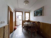 三家村新出中间楼层 2房局小实验 单价低总价低手慢无