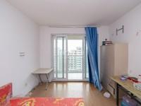 新桥单价9600 平的商品房,滨江明珠城,5室2厅2卫,顶楼复式,赠送阳光房,