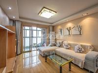 青枫公馆 精装两房 2500元/月 装修好 诚招爱干净租客