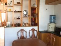 东苑公寓 解小24中 送一层 五室三厅两卫使用面积200多平