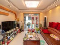 清水湾花园二期,精装大三房,房东急售,价格看好谈,性价比高