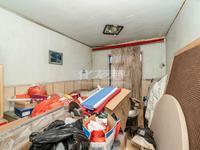桃园新村 學區未用买一层送一层随时看房桃园公寓旁