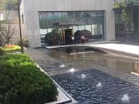花语江南129平米精装价房楼层任选环境地段俱佳