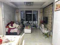 江苏理工旁弘阳广场小区,新精装2房,满二,真房源