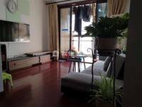 新城尚东区 精装两房 房东诚心出售 价格美丽 随时看房