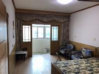 红梅新村 一楼 双阳台双院子 采光无遮挡 有钥匙 随时看房