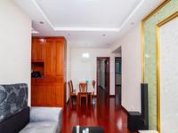 中吴大道旁兰陵尚品3室2厅精装修楼层好带产权车位满2方便看房