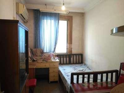 清凉新村东边户二楼2室满2年采光好楼层佳急售