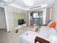 清水湾 128平 三房 全新 精装 楼层好 看房方便
