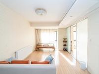 青山湾精装小户型可改两房 博小北郊空置 金新鼎邦旁品质小区
