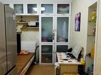 晋陵北苑精装两房 博小电梯房 价格实惠 地铁1号线就在旁边