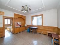 红梅西村大三房 明厨明卫 采光佳户型好,有钥匙随时看房