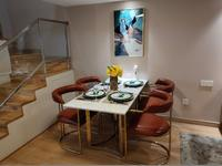 市中心运河天地精装修 公寓均价1万1 拎包入住 有优惠随时看