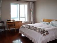 金色新城 精装3房 户型方正 采光好 繁华商圈地段 看房方便