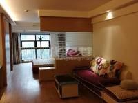 出租新城府翰苑6号楼1室2厅1卫68平米1700元/月住宅