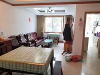 二十四中元丰苑桃园新村旁桃园公寓 精装一楼两房带院子