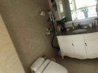 天润园180平米豪华装修5室2厅2卫350万出售