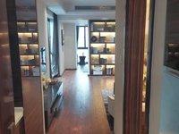 月租金2500,泰富广场公寓,全现房,低总价,生活配套齐全,