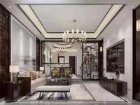 龙城福第直签别墅 付88万起 立南北院 单价14000