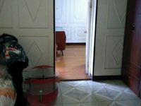 北环新村2室一厅简单装修1100,交通便利近火车站汽车站地铁