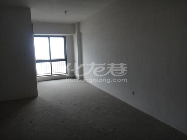 凯旋城小高层三南二厅二卫稀有纯毛坯13961177292