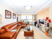 新上 永宁雅苑 4室2厅 价格包含车位 學区空 阳光龙庭旁