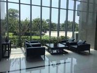 湖塘宏图大厦,央企护航,均价6000左右,全落地窗,交通便利