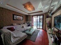 170万出售枫林雅都10楼精装三房 满五年唯一 南北通透 采光好 拎包住 价面议