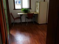 清潭新村小学中学可用 新装2室1厅拎包入住