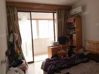 新出局小实验 双阳台 每周阿姨打扫 项家花园 京城豪苑边