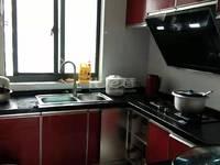 急售新城长岛小高层 81平115万低价出售 好楼层