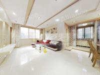 此房满二,优质户型,低总价,通透格局,楼层好,采光足