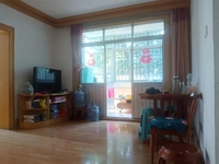 新出北直街低层,局小北郊,西边户三房,京城豪苑勤俭村天皇堂旁