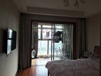 五星公园旁洋房小高层都市桃源5期134平方新婚精装拎包住看房随时