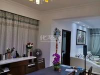 莱蒙城精装三居室。超大赠送、户型好三面采光。阳光充足、超性价比优质房源、急售