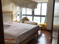 市区繁华地段,博小北郊,青山湾新出精装修3室2厅,132平仅售320万。