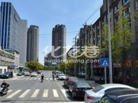 翡翠锦园138平送产权车位满两年中上楼层中海龙城公馆旁