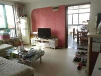 湖塘靠近地铁南田雅苑小高层单身公寓便宜市场价10W出售。