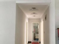 圩塘 新民家园 婚房精装修 产证满二 家电家具全留