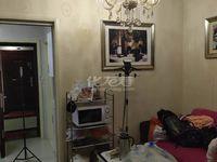 龙虎塘五洲国际一室一厅精装,满二,好楼层,高性价,靠环球港