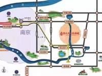 句容恒大旅游城精装9000元一平!首付20万!
