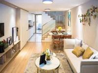 运河天地领寓,市中心南大街九洲广化桥旁,自住出租,繁华地段。