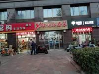 出租翡翠锦园360平米面议商铺 靠万达,交通方便