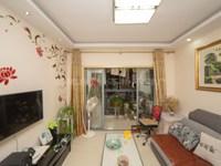 诚售滨江明珠城二期 精装2房 产证满五唯一税少 拎包入住