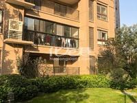 出售华润国际社区4室2厅2卫144平米244.8万住宅