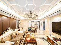 龙运天成对面 瑞景华庭花园洋房 四室两厅带地下室 全天采光 楼层很好 诚售