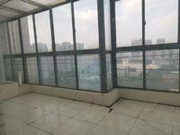 阳湖名城朝南大户型,大露台采光足,含两个大车位。