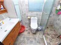 西阆苑标准三房户型小区前排采光全天候 保养好品牌家具全屋定制