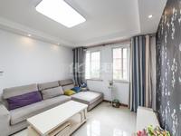 聚怡花园北区 精装3房 采光充足110平155万 小区配套齐全 随时看房价格可谈