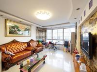 怡景名园精装4房154平168万 中间楼层 南北通透 采光充足 随时看房价格可谈